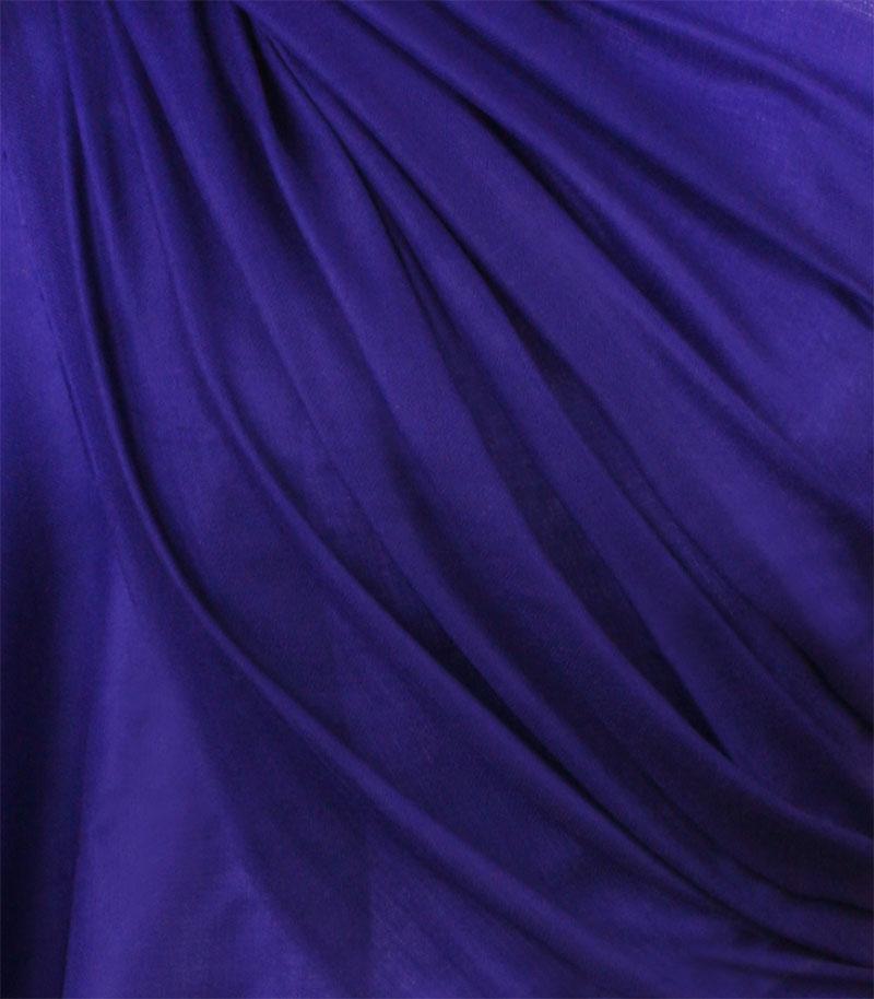szal-kaszmirowy-w-kolorze-fioletowym