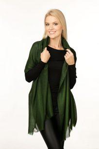szal-kaszmirowy-zielony