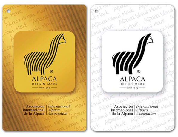 Magia Kaszmiru Certyfikat-AIA
