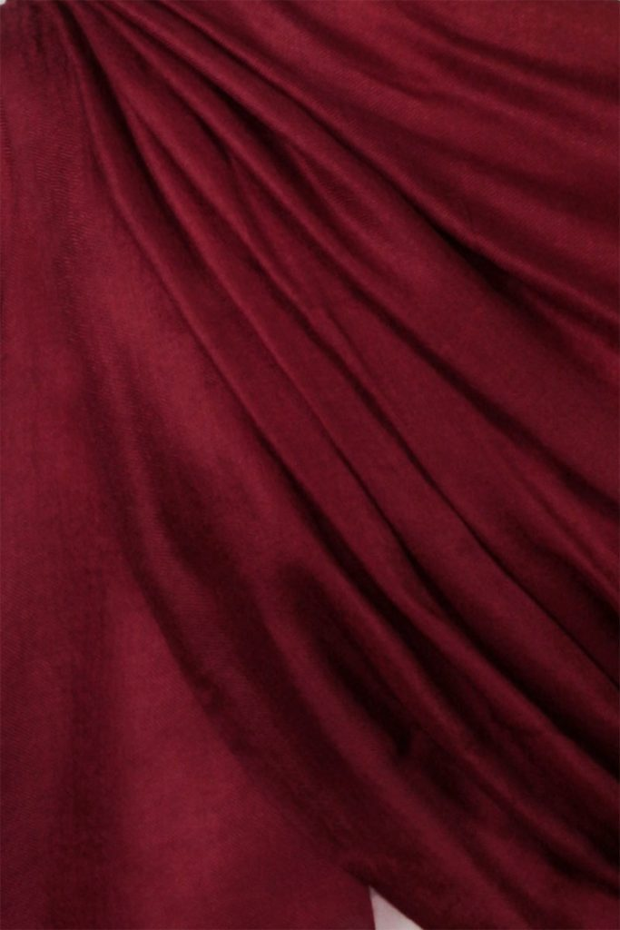 szal-kaszmirowy-w-kolorze-mahoniu