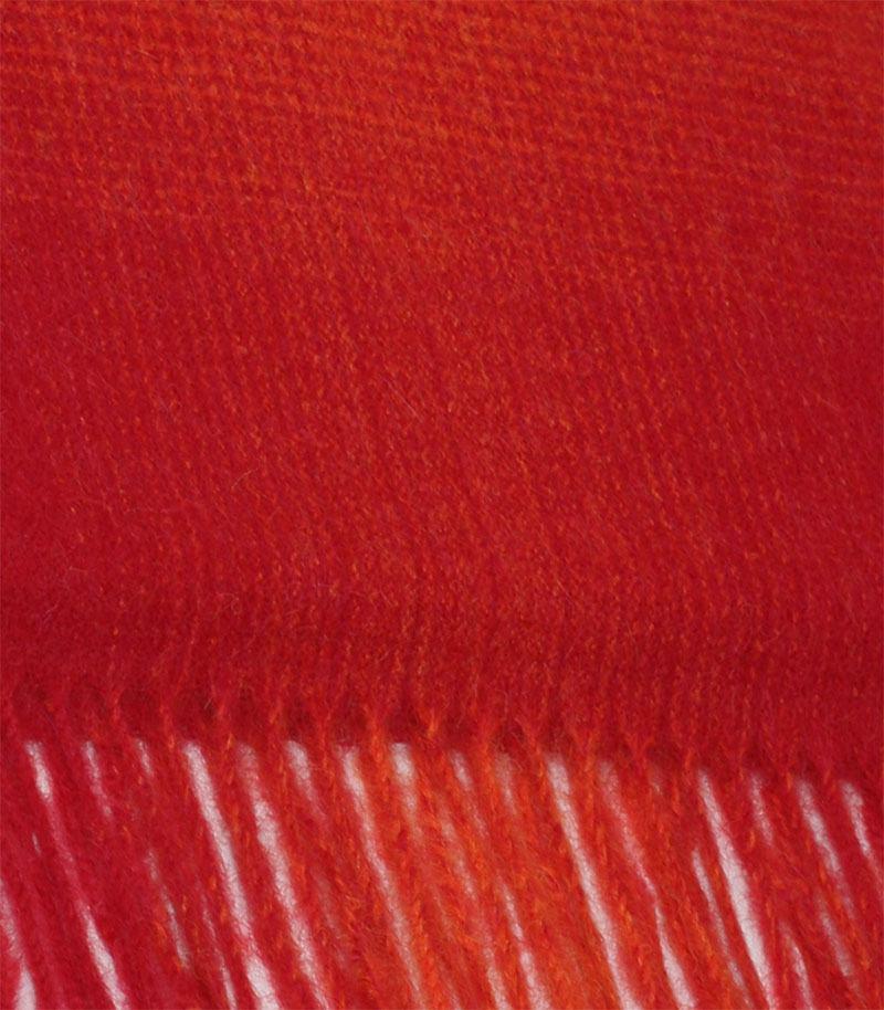 szalik-welniany-alpaka-w-kolorze-czerwonym