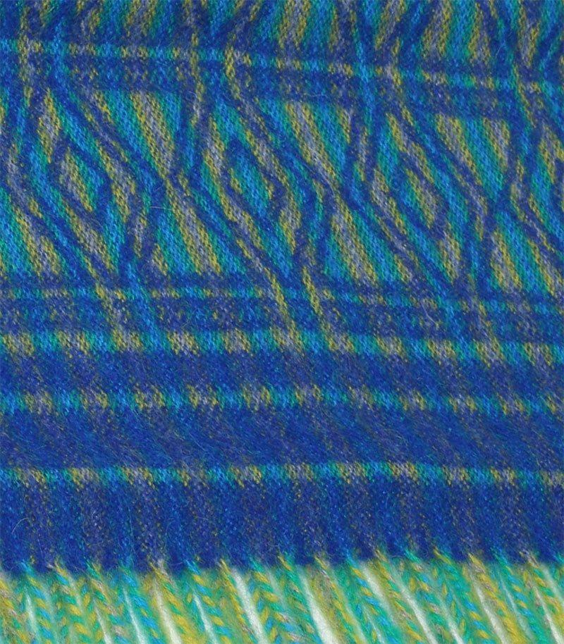 szalik-welniany-alpaka-w-kolorze-niebieskim