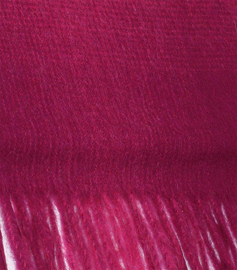 szalik-welniany-alpaka-w-kolorze-rozowym