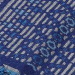 szalik-welniany-w-kolorze-niebieskim