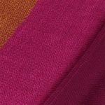 szal-welniany-alpaka-w-kolorze-bordowym