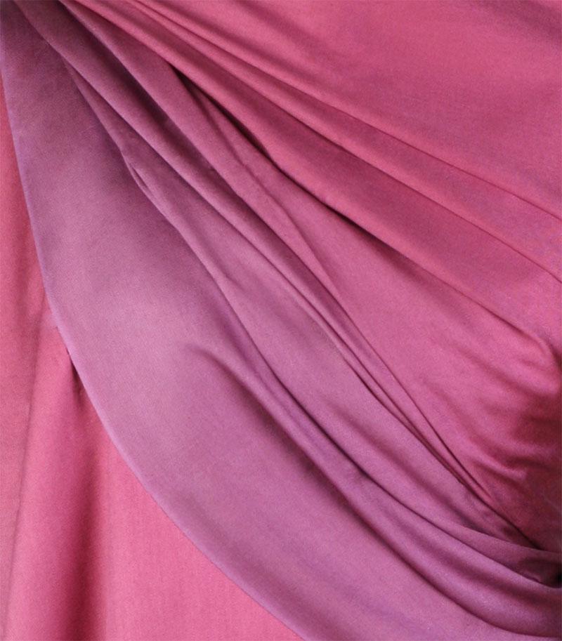 szal-jedwabny-cieniowany-francuski-fiolet