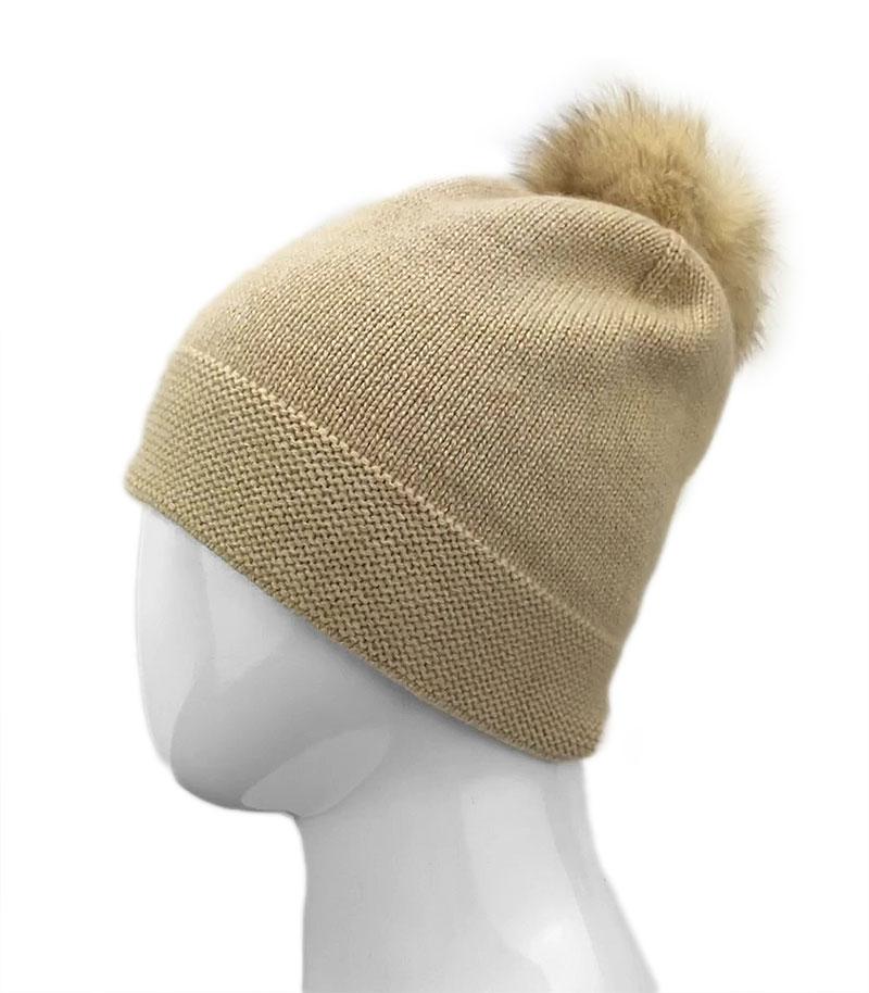 czapka-kaszmirowa-bezowa-OG0019-1