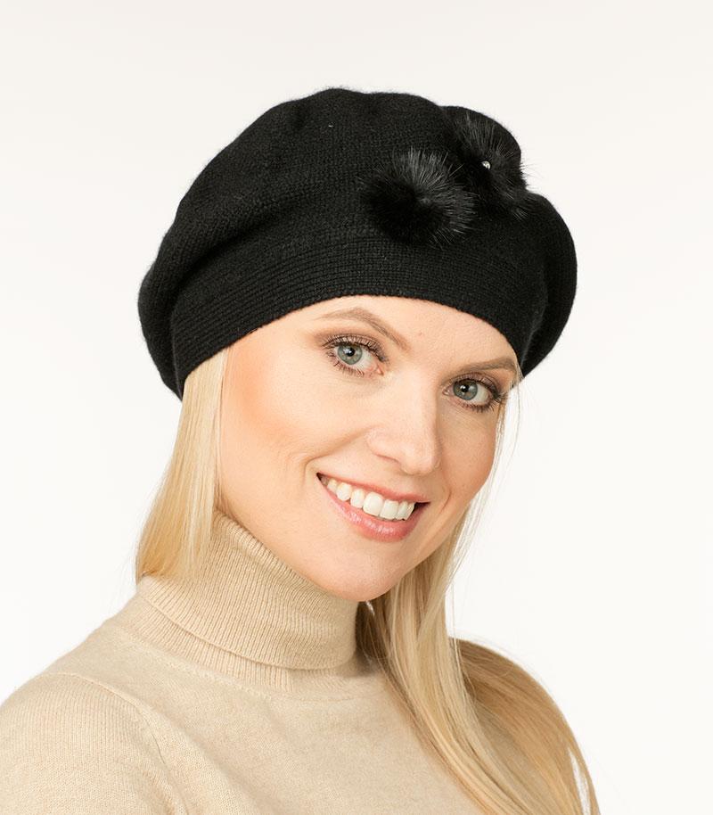 beret-kaszmirowy-czarny
