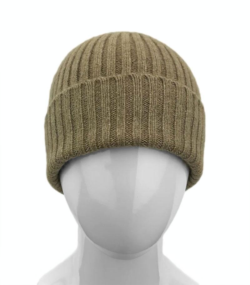 czapka-kaszmirowa-bezowa-OG0029-1