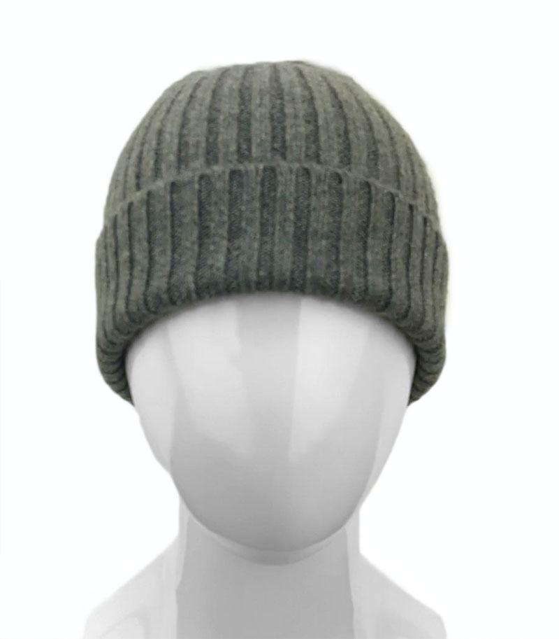 czapka-kaszmirowa-szara-OG0031-1