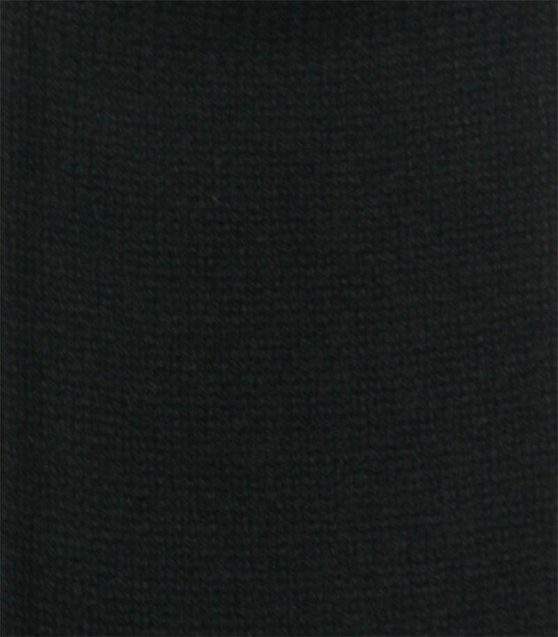 rekawiczki-damskie-z-kaszmiru-czarne