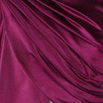 szal-jedwabny-gladki-w-kolorze-ciemnego-rozu