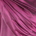 szal-jedwabny-gladki-w-kolorze-francuski-fiolet