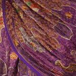 szal-welniany-w-kolorze-fioletowym