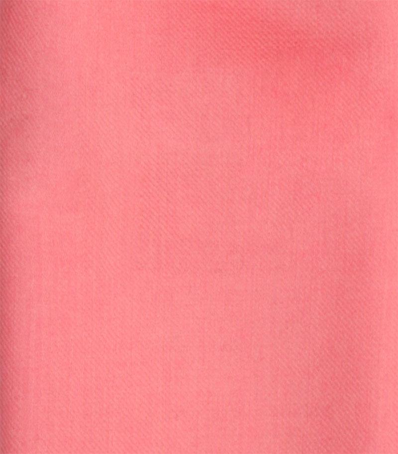 szal-welniany-w-kolorze-rozanym