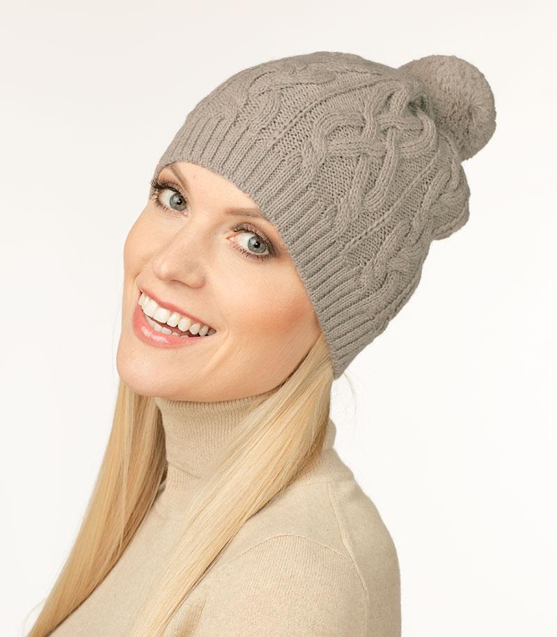 czapka-welniana-bezowa