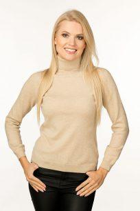 sweter-kaszmirowy-bezowy