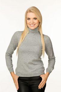 sweter-kaszmirowy-szary