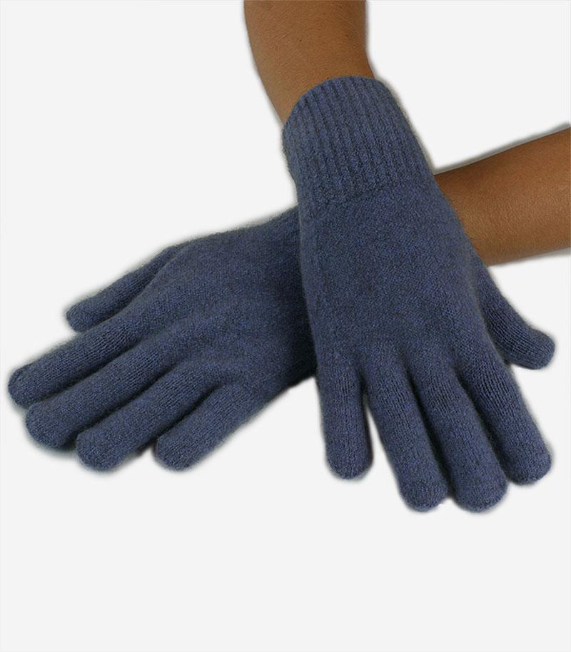 rekawiczki-welniane-w-kolorze-niebieskim