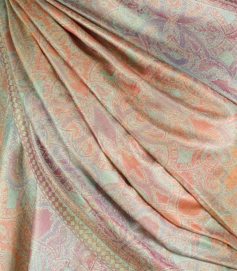 szal-jedwabny-w-kolorach-pastelowch