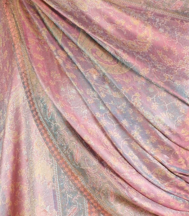 szal-jedwabny-w-kolorze-rozowm