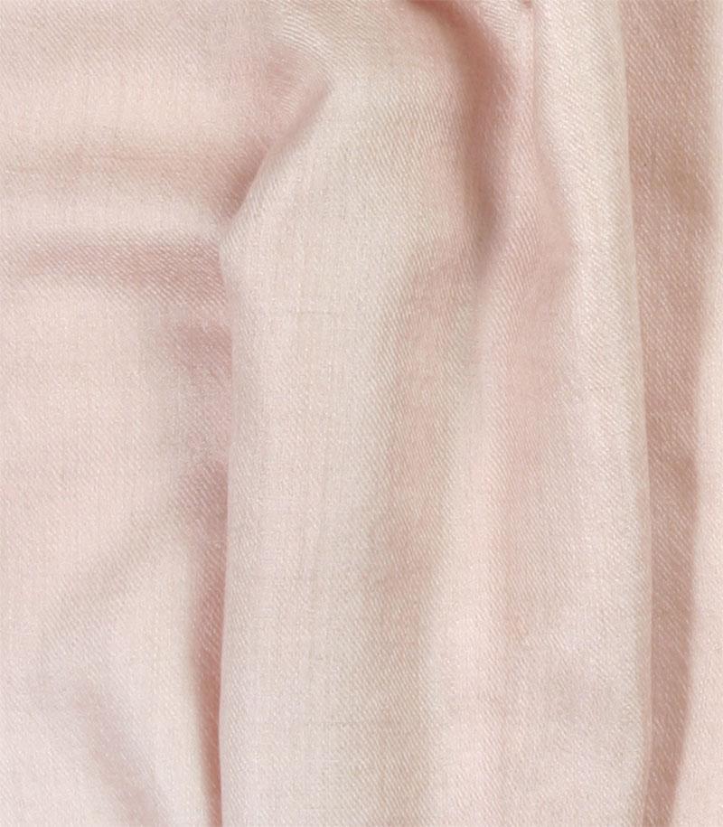 szal-kaszmirowy-w-kolorze-bezowym