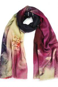 szal-kaszmirowy-w-kolorze-rozowym