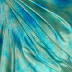 szal-jedwabny-w-kolorze-lazurowym