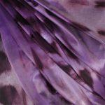 szal-jedwabny-w-kolorze-liliowym