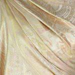 szal-jedwabny-w-kolorze-pastelowym