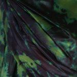 szal-jedwabny-w-kolorze-zielonym
