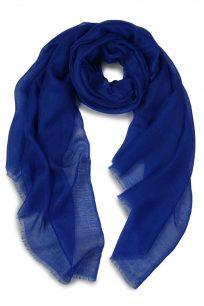 szal-kaszmirowy-w-kolorze-kobaltowym
