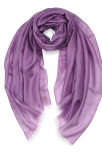 szal-kaszmirowy-w-kolorze-liliowym