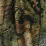 szal-kaszmirowy-w-kolorze-zielonym