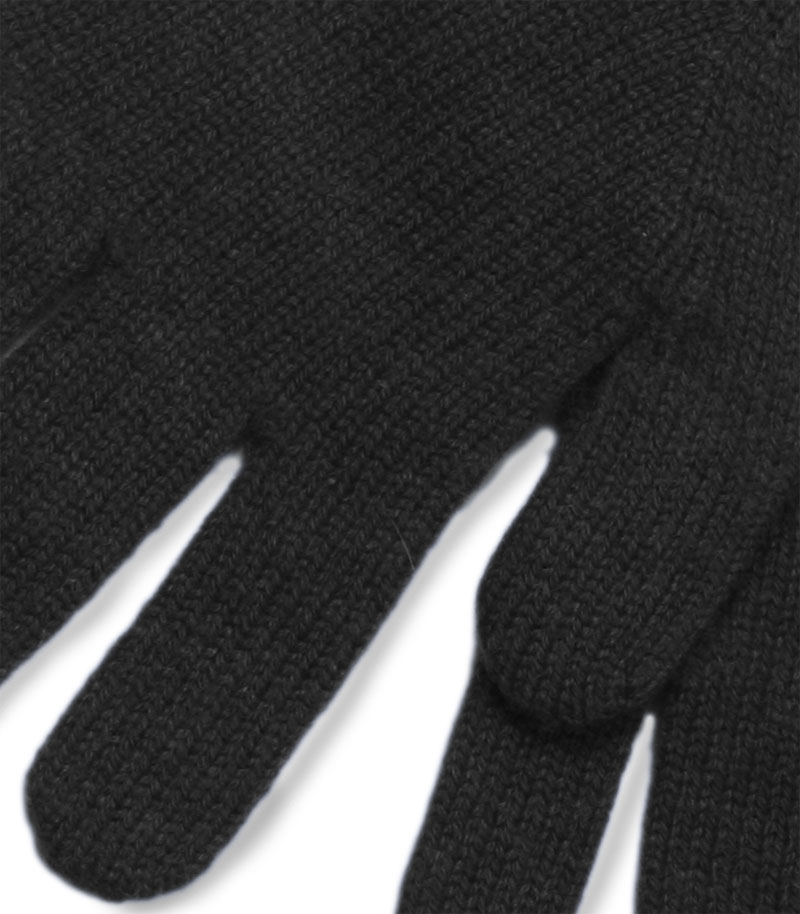 rekawiczki-kaszmirowe-w-kolorze-czarnym