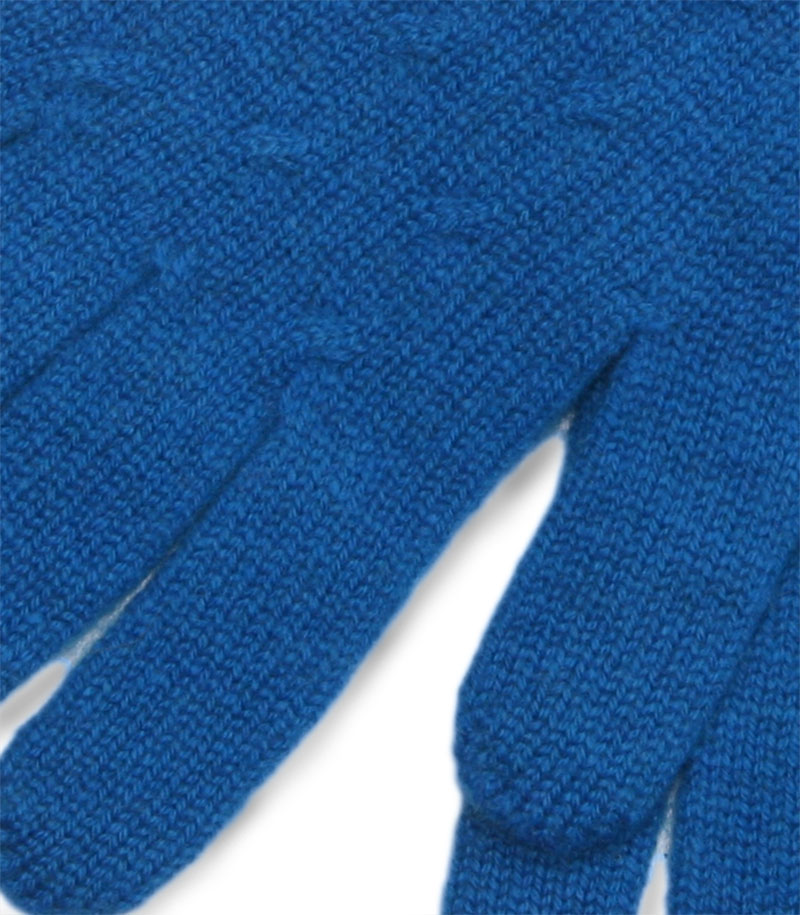 rekawiczki-kaszmirowe-w-kolorze-niebieskim