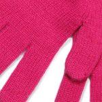 rekawiczki-kaszmirowe-w-kolorze-rozowym