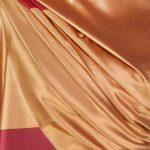 szal-jedwabny-w-kolorze-zlotym