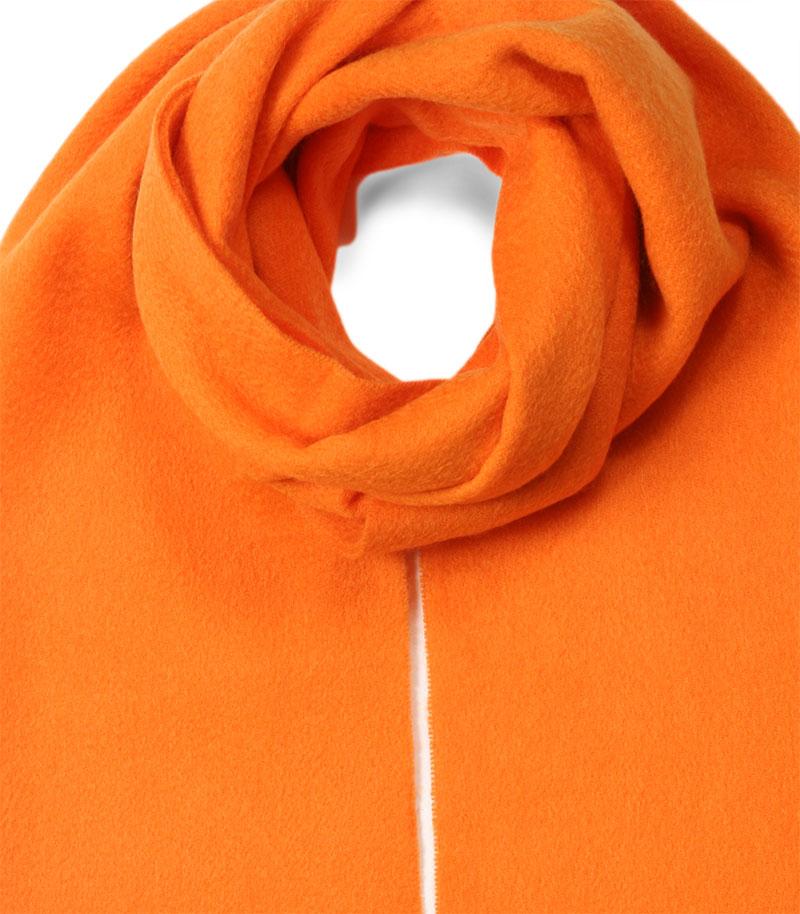 szalik-kaszmirowy-w-kolorze-pomaranczowym