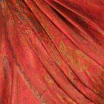 szal-damski-czerwony-wzor-jamawar