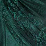 szal-welniany-w-kolorze-zielonym