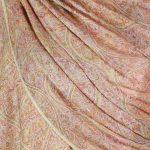 szal-welniany-w-kolorze-zlotym