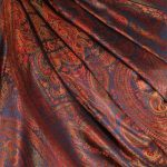 szal-jedwabny-w-kolorze-miedzianym