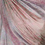 szal-jedwabny-w-kolorze-rozowym