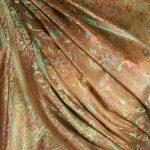 szal-jedwabny-w-kolorze-starego-zlota