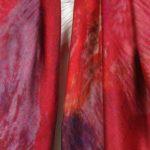szal-kaszmirowy-w-kolorze-czerwonym