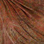 szal-kaszmirowy-w-kolorze-pomaranczowym