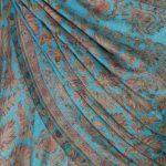 szal-welniany-w-kolorze-turkusowym