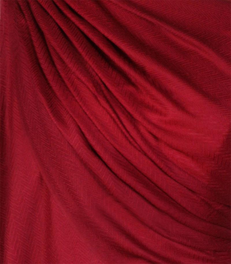szal-welniany-w-kolorze-bordowym