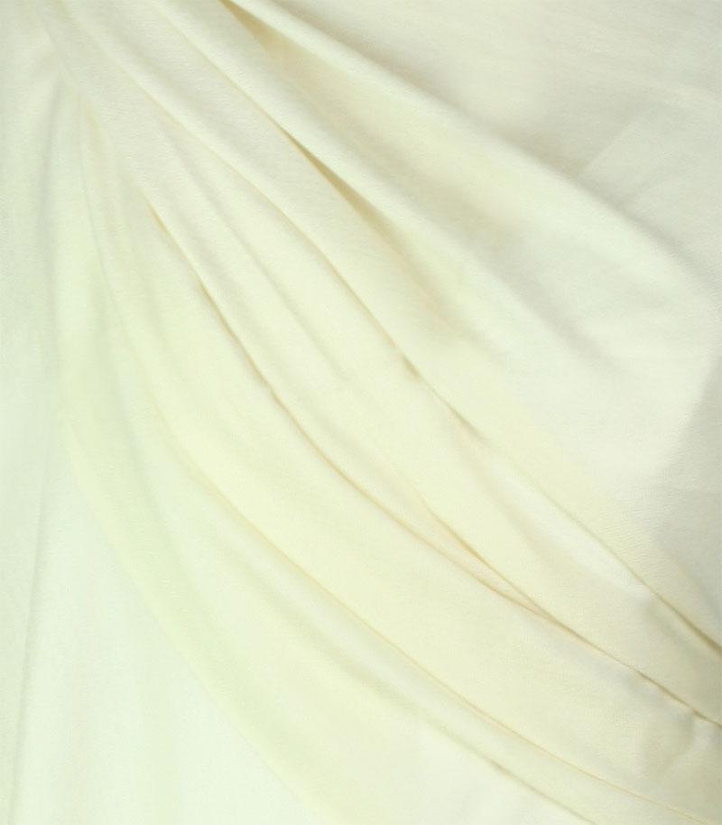 szal-welniany-w-kolorze-chamois
